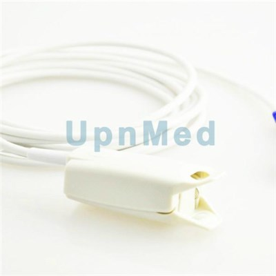 CAS Medical Compatible Spo2 Sensor