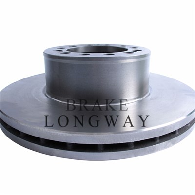 MAN106)81508030023, 81508030038, 81508030040,81508030031)Brake Disc For MAN F2000 94-, M2000 95-98