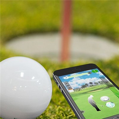 Play Famous Golf Courses Free Online
