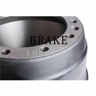 (786108)Brake Drum	for	YORK