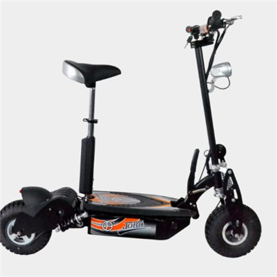 Cheap Price Big Power Scooter 1600W JB11-L