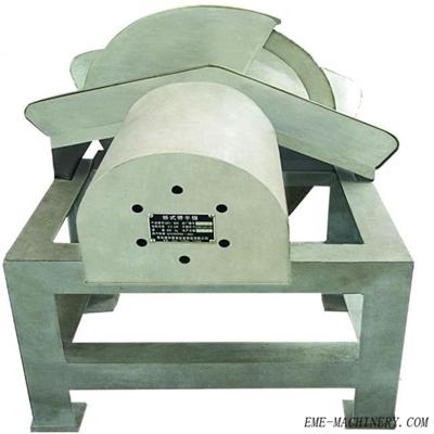 Pig Carcass Bridge Type Splitting Saw