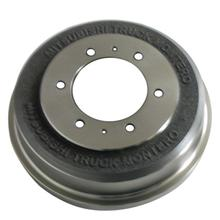 Brake Drum For FORD