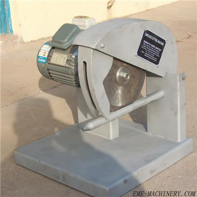Poultry Carcass Legs And Wins Cutting Machine