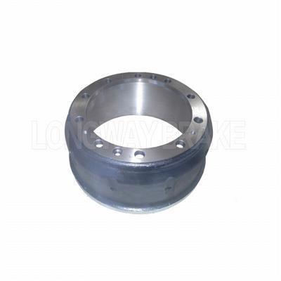 (3054230601,3564210001,3054210101,3054210401)Brake Drum	for	Mercedes Benz