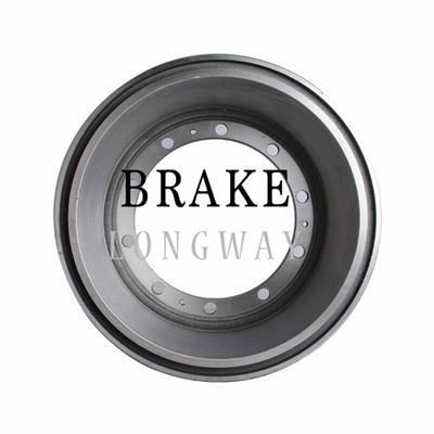 (6244210201,6584210001)Brake Drum	for	Mercedes Benz