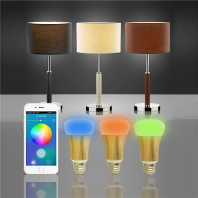 Wholesale App Controlled Android Bulb