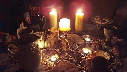 HOW TO GET BACK YOUR LOST LOVE AND MARRIAGE SPELLS +27633555301 drmamafaima