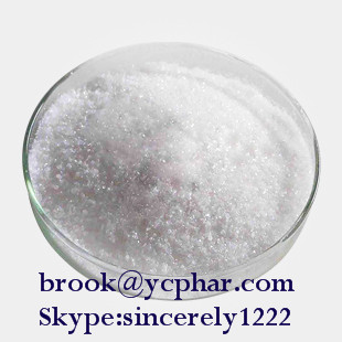 Hot Sale Nandrolone Phenylpropionate for Bodybuilding Powder CAS 62-90-8