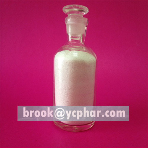 Top Purity Anabolic Steroid Powders Letrozole Femara for Bodybuilding