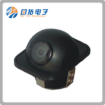 7959 Plastic Car Universal Camera