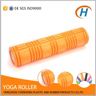 Foam Rollers For Muscles