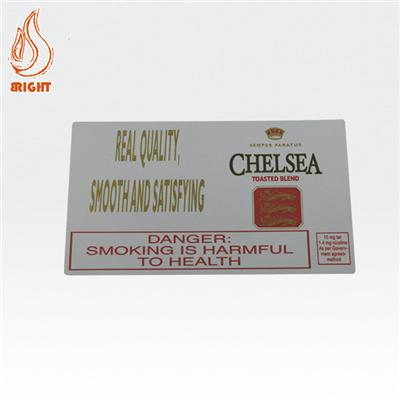 Promotional Rubber Bar Mat With Custom Logo