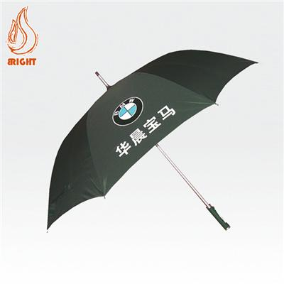 High Quality Promotional Golf Umbrella