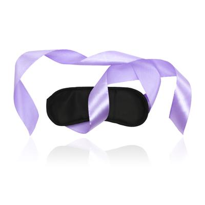 Adult Sex Game Eye Shade