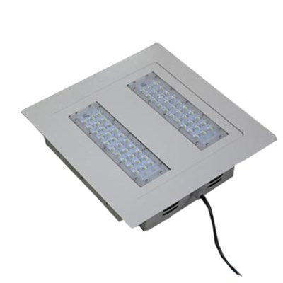 100w LED Canopy Light