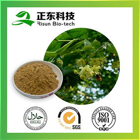 Linden Flower Extract