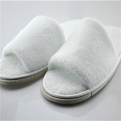 Terry Slipper