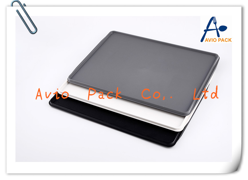 Airline 1/2 size Atlas tray