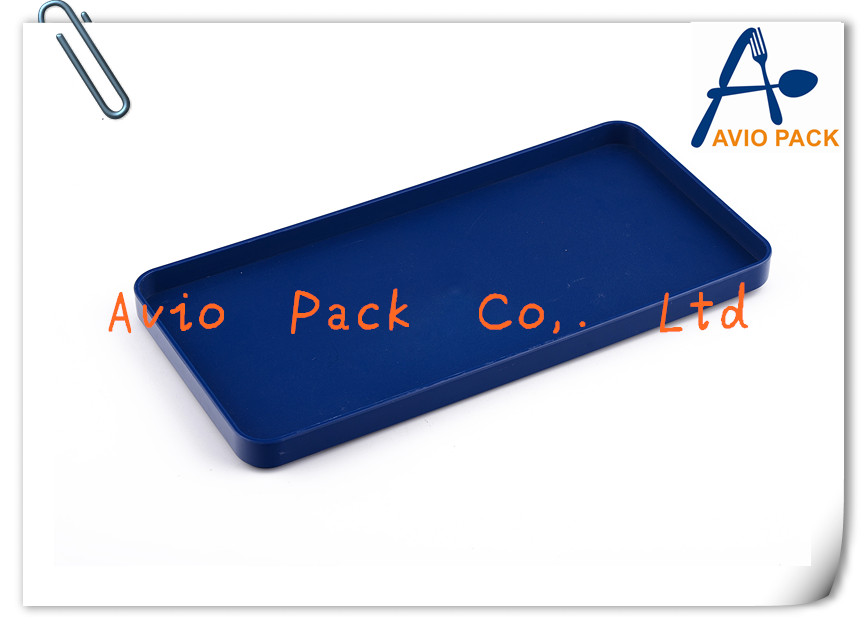 Airline 1/3 size Atlas tray