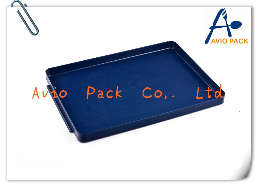 Airline full size Atlas tray