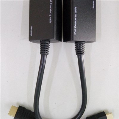 hdmi cable extender 30m