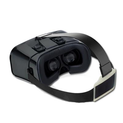 3D VR Glasses Headset