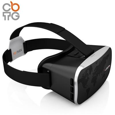 Best Sell 3D VR Box