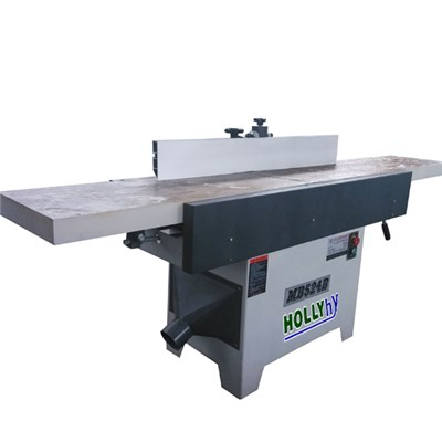 Mb523b Surface Planer