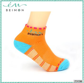 Fast Delivery Beimon Pilates Socks High Cozy Sock Knitted Yoga Sock