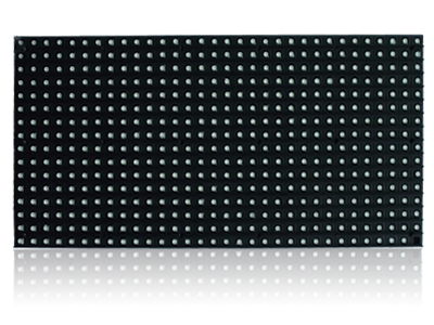 P8 Smd Commercial Street LED Screen