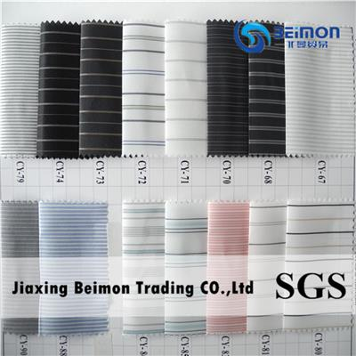 100%polyester Lining Fabric In China