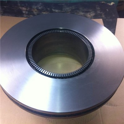 Brake Disc For NAVISTAR