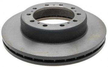 Brake Disc For GMC GMC