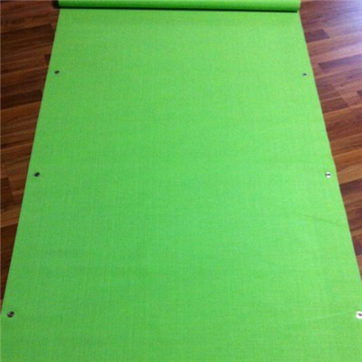 Fencing Fabric