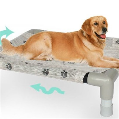 High Strenth Pet Bed