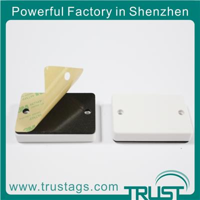 China Manufacturer Custom Designed High Quality RFID Container Tag