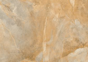 800x800mm Rustic Tile