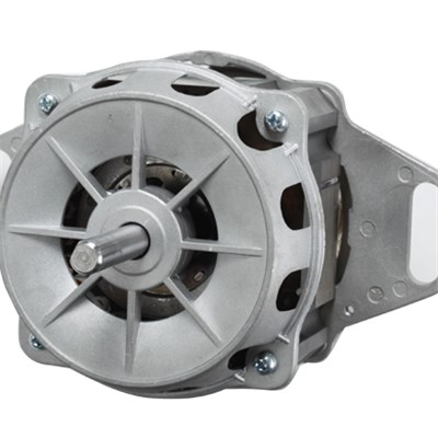 Full Automatic Washing Machine Motor
