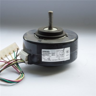 Outdoor Fan Motor