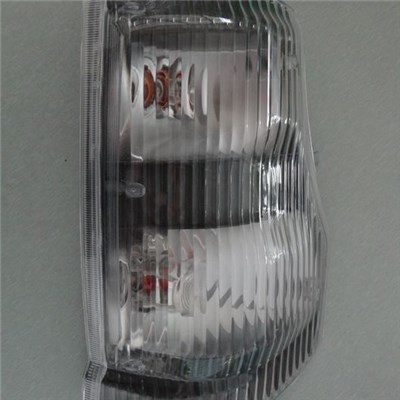 For Isuzu 600P Truck Corner Lamp