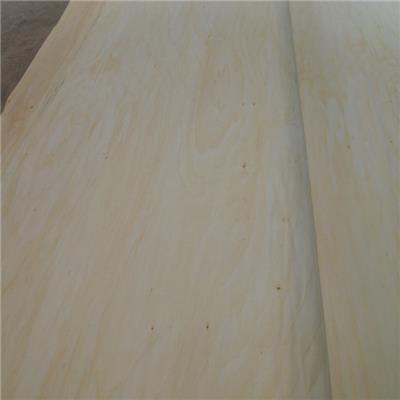 Rotary Basswood