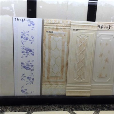 Ceramic Wall Tile For Kitchen And Bathroom