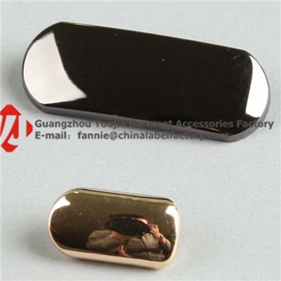 Best Quality Simple Metal Nail