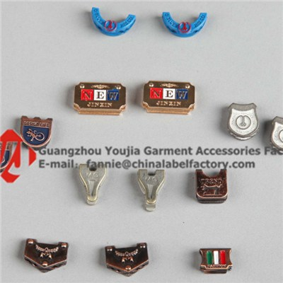Wholesale Metal Clip For Garment/Handbag
