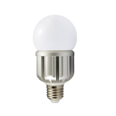 12W 300 Beam Angel LED Bulb