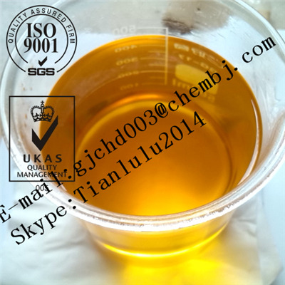 Ethyl-2-phenyl-2-cyanobutylate