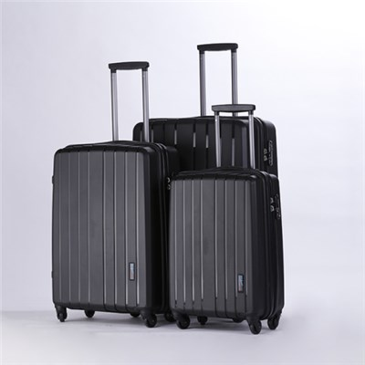 Pp Travel Luggage