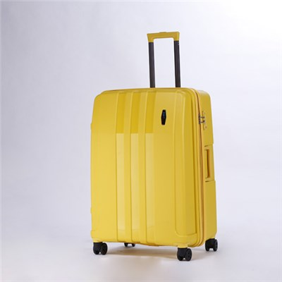 Pp Luggage Bags
