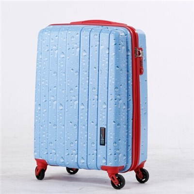 Carry-on Valise